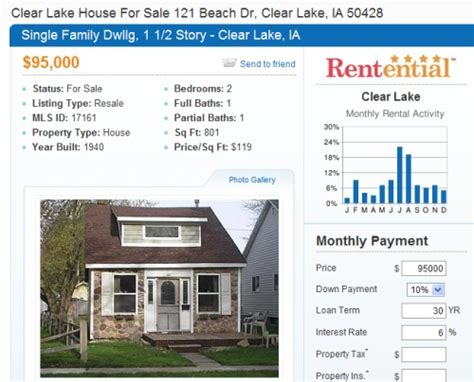a homeaway addition real estate deal with realogy tnooz