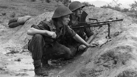 korean war pictures korean war history com