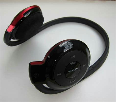 Headset Bluetooth Nokia Bh 503 fone ouvido headset bluetooth nokia bh 503 funciona em ps3 r 180 00 em mercado livre
