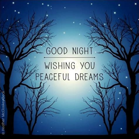 good night quotes  pinterest goodnight images  quotes goodnight sweet message