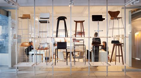Office Chair Store Design Ideas Suite Ny About Our Manhattan Showroom