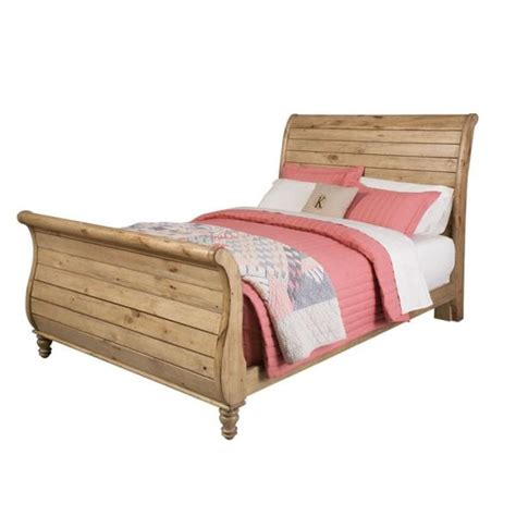 best king sleigh bed bedroom sets images home design 19 best sleigh beds images on pinterest bed furniture