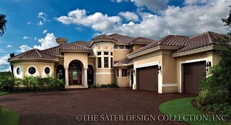 sater design collection sater design