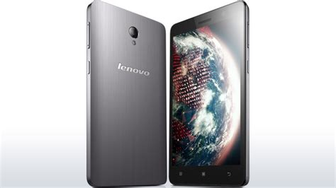 Lenovo S860 lenovo s860 on price features and expert analysis