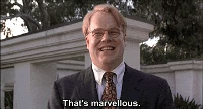 philip seymour hoffman raindrops gif made well over 1 mil coins today flipping mut