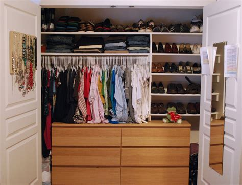 Closet Shelving Units Closet Wire Shelving Units Shoe Cabinet Reviews 2015