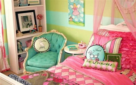 diy pink room decor bedroom ideas for your room diy crafts you the janeti decoration marvelous pink zebra