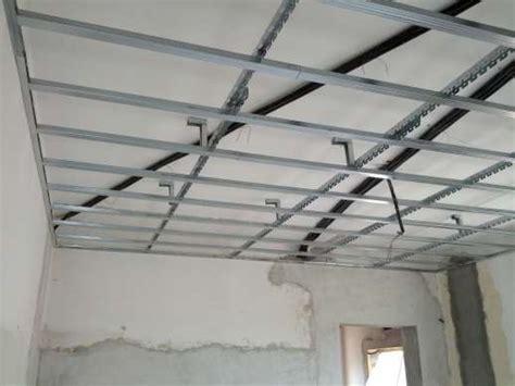 impianto elettrico controsoffitto impianto elettrico nuovo solef srl nuovo impianto e