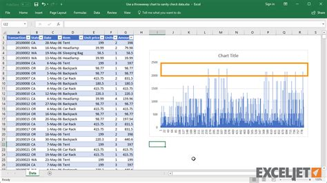 excel tutorial how to graph chart excel tutorial image collections how to guide and