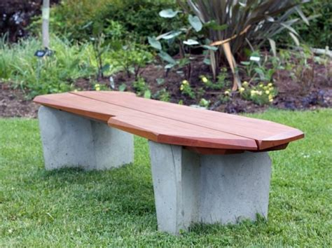 Aldo Leopold Bench Plans by Wooden Bench Build Yourself Comfortable Seating Area For