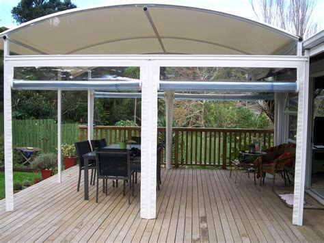 pvc curtains nz outdoor pvc curtains nz curtain menzilperde net