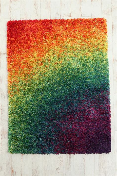 shaggy rugs for bedroom best 25 shag rugs ideas on pinterest shag rug 8x10