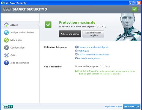free download eset nod32 antivirus full version username password free download of eset nod32 antivirus full version