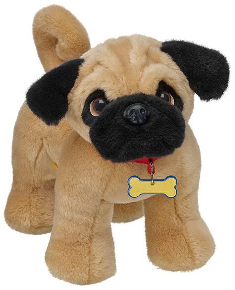 build a bear dog house build a bear dog