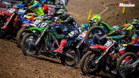 fox valley motocross 2016 thunder valley mx wednesday wallpapers transworld