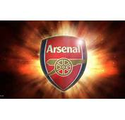 Pictures 1024x768 Arsenal Logo Wallpaper Free Wallpapers Car