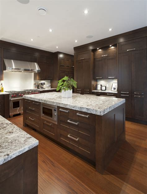 kitchen cabinet vancouver vancouver painter tips how to effectively refinish your