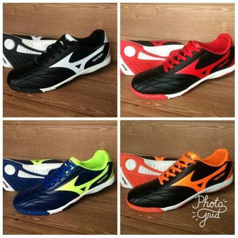 Sepatu Futsal Nb 2 jual sepatu futsal mizuno jersrey store