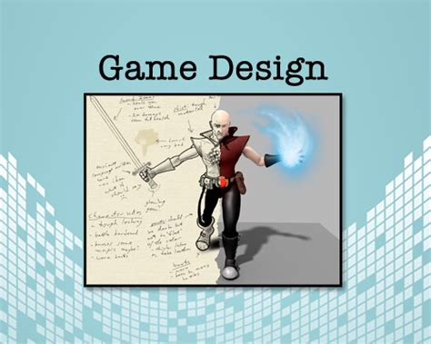 design game in flash game design document templates flash html5 unity3d