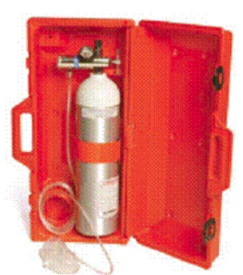 compresseur portatif 525 trousses de secours trousses de premiers soins