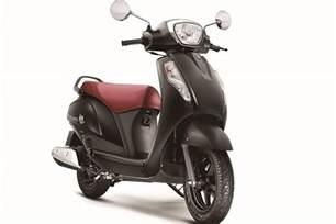 Suzuki Access 125 Price 2017 Suzuki Access 125 Special Edition Price Features