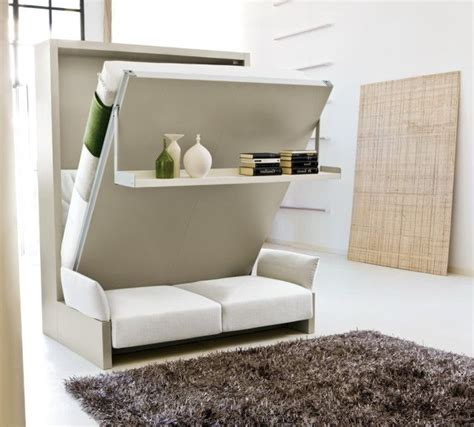 image result  space saving furniture ikea ideas   house murphy bed couch murphy
