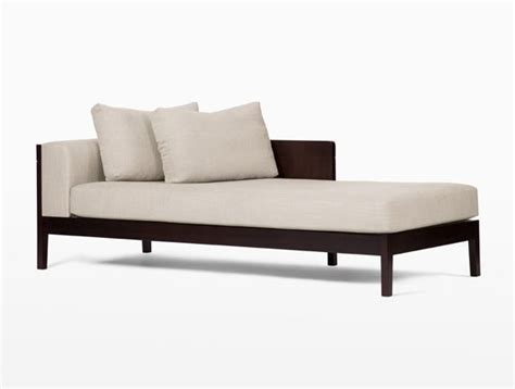 holly hunt sofa price 433 best images about holly hunt studio furniture on pinterest