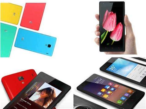 miui themes slow miui twist to android 6 reasons why xiaomi redmi 1s is a