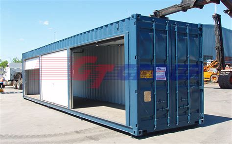 storage container homes for sale ontario snap space