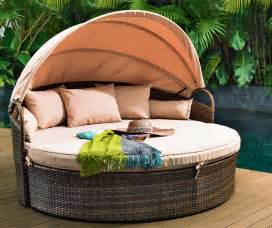 Lounge Gartenmobel Reduziert Lounge Gartenm 246 Bel