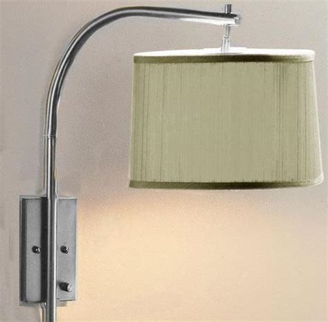 Wall Wash Lighting Fixtures Wall Washer Light Fixtures Lighting And Ceiling Fans