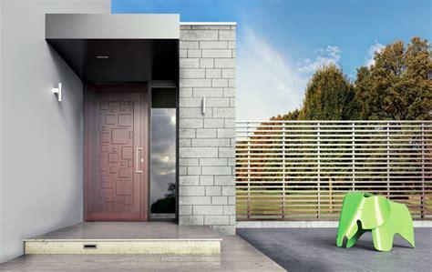 portoni d ingresso moderni portoni d ingresso moderni porte duingresso domal with