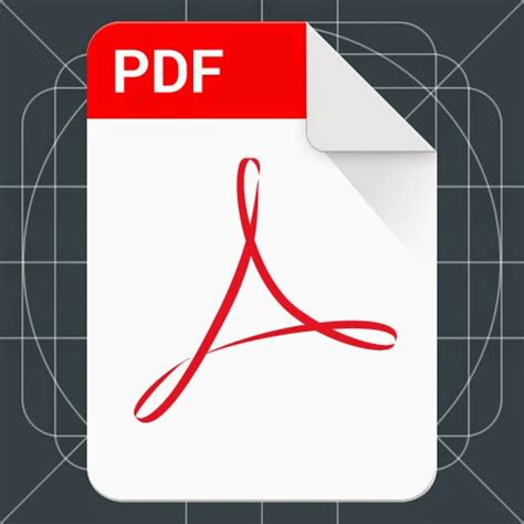 material design icon upload material design pdf icon materialup