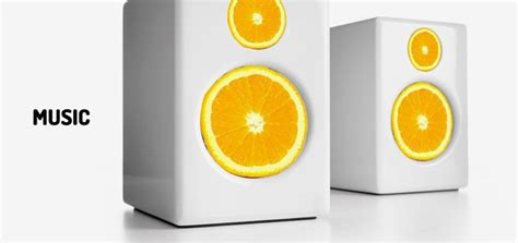 sound effects  loops orange  sounds
