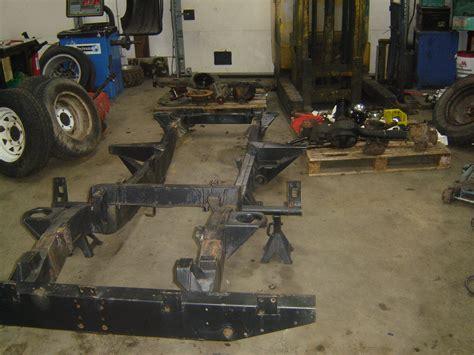 land rover uk customer service land rover restorations custom land rover builds