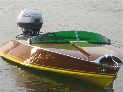 classic speed boats for sale ebay 191 best vintage runabouts images on pinterest boats