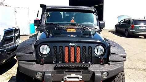 jeep black ops call of duty black ops 3 2016 jeep wrangler