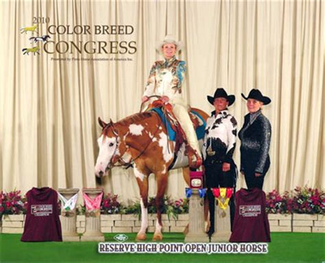 color breed congress color breed congress show 2018 my