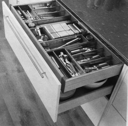 armstrong kitchen plastic drawer replacement solutions kitchen storage solutions