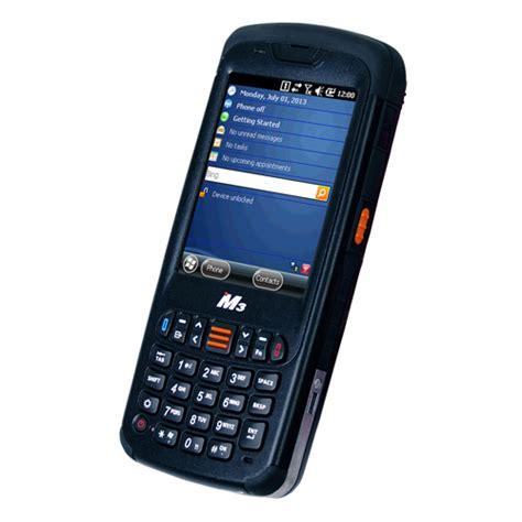 m3 mobile m3 black mobile computers m3 mobile