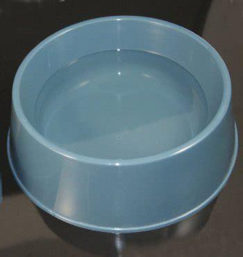 Jo In Pet Bowl Drinkers water bowls goldenacresdogs