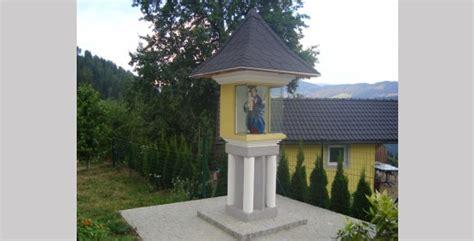 Brunnen Modern 374 by Kleindenkmaeler At Juwelen Unserer Kulturlandschaft