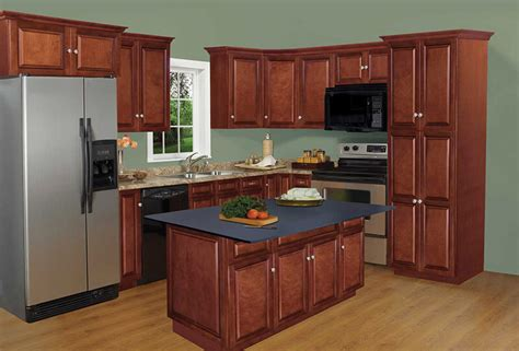 kitchen cabinet closeouts closeout kitchen cabinets online mf cabinets