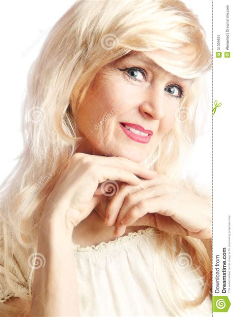 attractive 60 year old woman 60 year old lady smiling www imgkid com the image kid