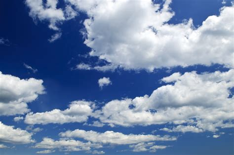wallpaper blue sky clouds blue sky with clouds wallpaper wallpapersafari