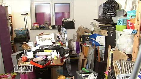 Comment Isoler Une Maison 949 by Comment Bien Nettoyer Sa Maison Mais Il Sabme