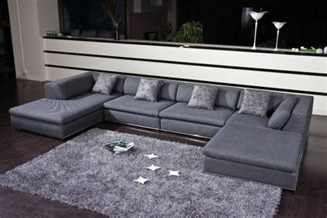 sofa em u best 25 u shaped sofa ideas on pinterest u shaped couch