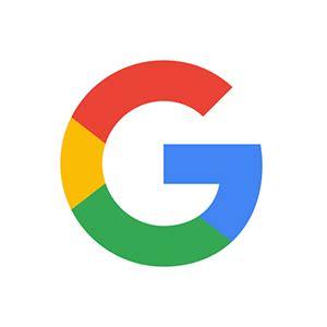 google plus logo on black background free logo icons