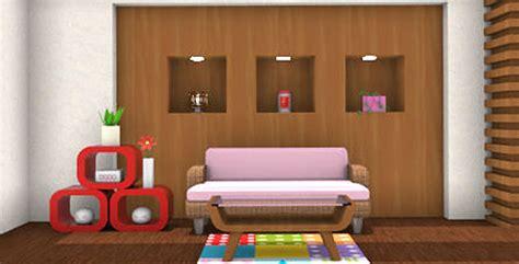 3d room escape room escape point n click puzzle