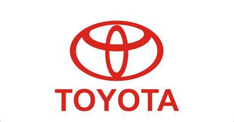 toyota logo png toyota logo vector